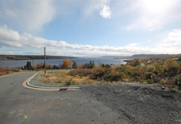 Lot 7 Ridgewood Crescent, Clarenville, Newfoundland, Canada A5A 0G3, ,Land,For Sale,Ridgewood Crescent,2904