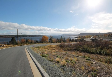 Lot 13 Ridgewood Crescent, Clarenville, Newfoundland, Canada A5A 0G3, ,Land,For Sale,Ridgewood Crescent,2905