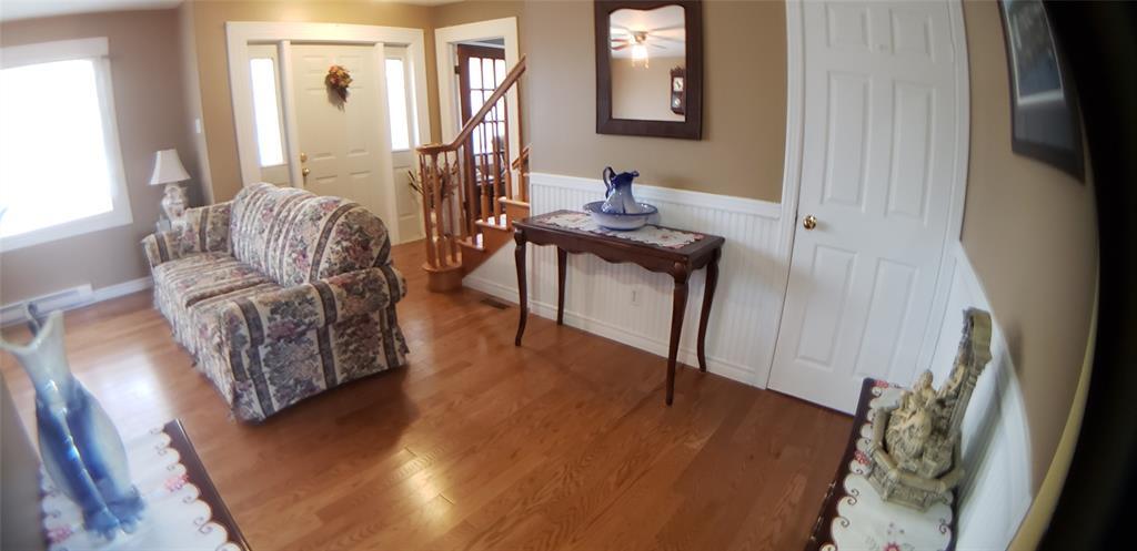 152-154 Eldon Street, Fortune, Newfoundland, Canada A0E 1P0, ,1 BathroomBathrooms,Residential,For Sale,Eldon Street,3385