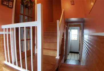 152-154 Eldon Street, Fortune, Newfoundland, Canada A0E 1P0, ,1 BathroomBathrooms,Residential,For Sale,Eldon Street,3385