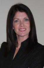 Lori Peddle
