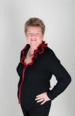 Phyllis Walsh