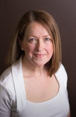Brenda Shepherd