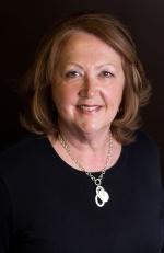 Gail Powell