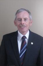 Lloyd Drover