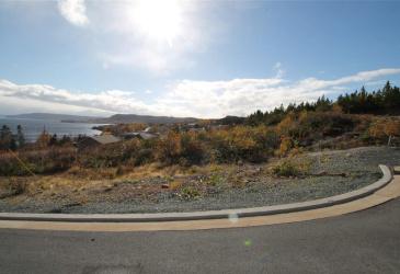 Lot 7 Ridgewood Crescent, Clarenville, Newfoundland, Canada A5A 0G3, ,Land,For Sale,Ridgewood Crescent,2904