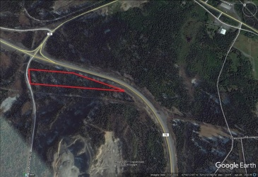 LOT 1 INCINERATOR ROAD, HARBOUR GRACE, Newfoundland, Canada A0A 3M0, ,Land,For Sale,INCINERATOR ROAD,3360