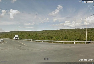 LOT 2 INCINERATOR ROAD, HARBOUR GRACE, Newfoundland, Canada A0A 3M0, ,Land,For Sale,INCINERATOR ROAD,3361