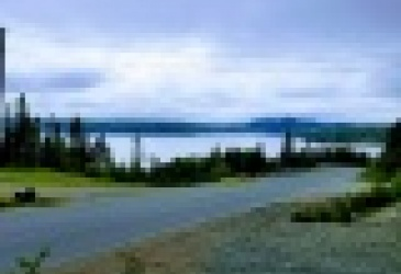 145-151 HARBOUR DRIVE, HILLVIEW, Newfoundland, Canada A0E 0A9, ,Residential,For Sale,HARBOUR DRIVE,3836