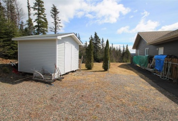 192 HARBOUR DRIVE, HILLVIEW, Newfoundland, Canada A0E 2A0, ,2 BathroomsBathrooms,Residential,For Sale,HARBOUR DRIVE,3954