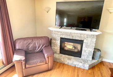 9 TACK'S BEACH PLACE, ARNOLD'S COVE, Newfoundland, Canada A)B 1A0, ,1 BathroomBathrooms,Residential,For Sale,TACK'S BEACH PLACE,3962
