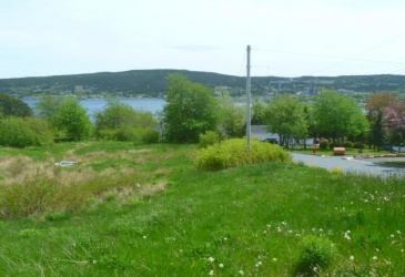 16-30 BEMISTERS HILL, CARBONEAR, Newfoundland, Canada a1Y 1B7, ,Land,For Sale,BEMISTERS HILL,4045