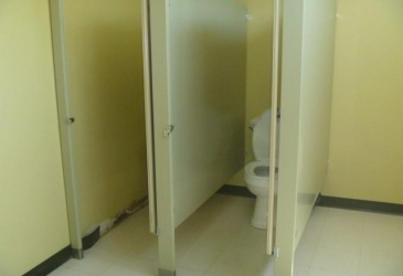 81 LEMARCHANT STREET, CARBONEAR, Newfoundland, Canada A1Y 1B7, ,Residential,For Sale,LEMARCHANT STREET,4071